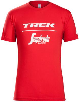 Bontrager Trek-Segafredo T-Shirt