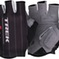Glove Bontrager Trek-Segafredo RSL Medium Black/White