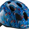 Helmet Bontrager Little Dipper MIPS Toy Box Blue CE