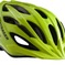 Helmet Bontrager Solstice MIPS Vis Yellow Small/Medium CE
