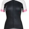 Bontrager Jersey Anara Women's Medium Prim Pink