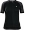 Jersey Bontrager Sonic Women's Small Black