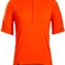 Jersey Bontrager Rhythm X-Small Tomato Orange