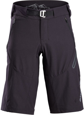 Bontrager Lithos Mountain Bike Short