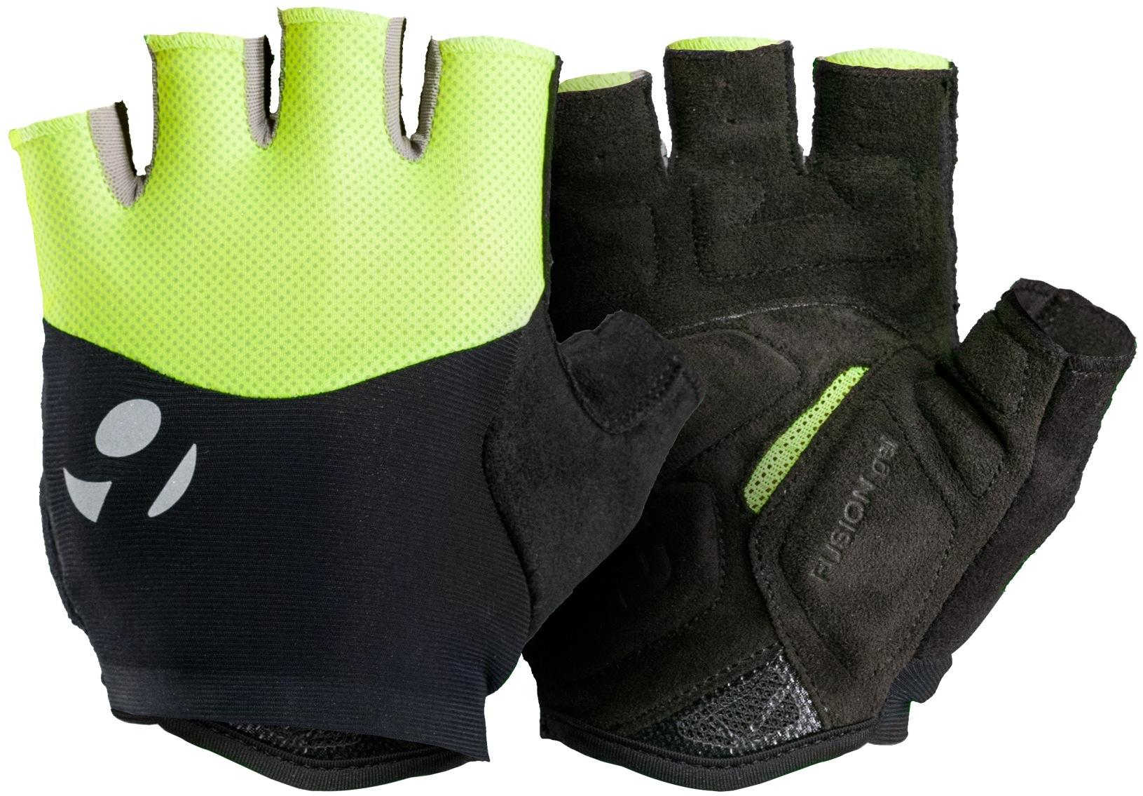 Bontrager Halo Gel Glove Men/'s Small NEW