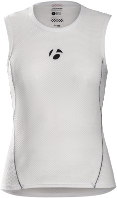 Bontrager B1 Sleeveless Women's Baselayer