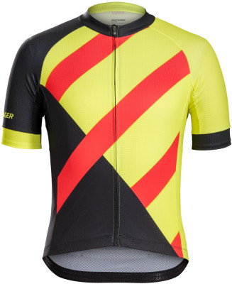 Bontrager Specter Cycling Jersey