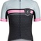 Jersey Bontrager Specter Medium Waterloo Pink