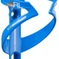 Water Bottle Cage Bontrager RL Waterloo Blue