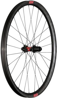 Bontrager Line XXX Boost TLR 29 MTB Wheel