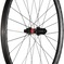 Wheel Rear Bontrager KoveeXXX 29 TLR Clincher 148 Black