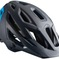 Bontrager Helmet Lithos MIPS Navy Medium CE