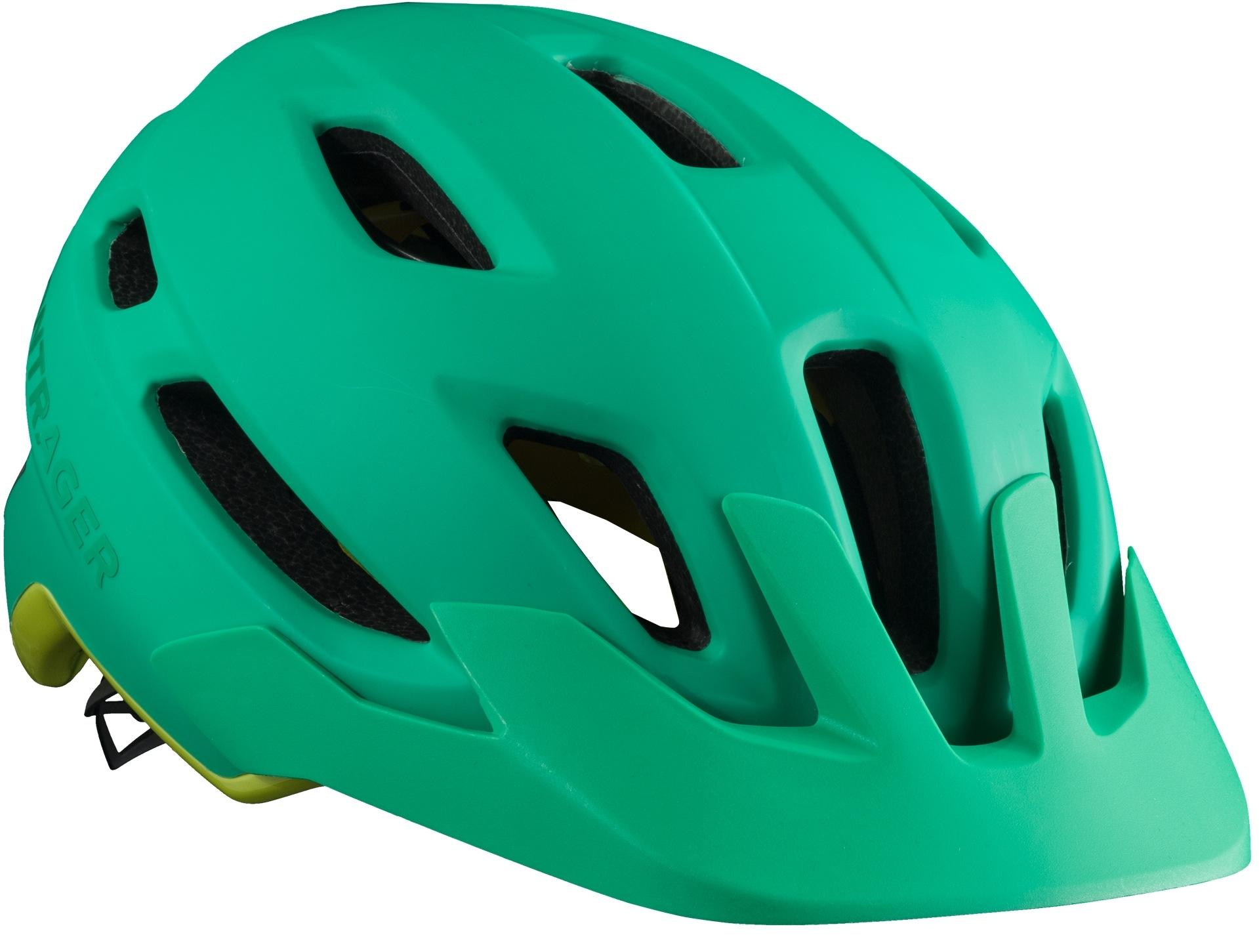 Bontrager Quantum Mips Bike Helmet Mtb Helmets