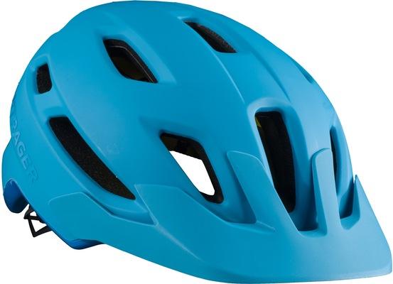 Bontrager Quantum MIPS Bike Helmet