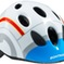 Helmet Bontrager Big Dipper Space/White CE