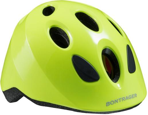 Bontrager Little Dipper MIPS Kids' Helmet