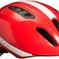Helmet Bontrager Ballista MIPS Red Medium CE