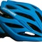 Helmet Bontrager Circuit MIPS Blue Medium CE