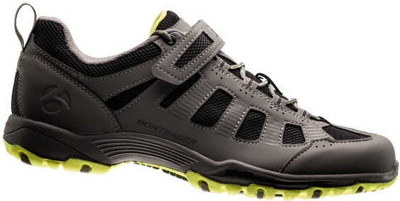 Bontrager SSR Multisport Bike Shoe