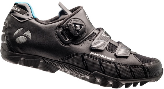 Bontrager Igneo Women's Mountain Bike Shoe