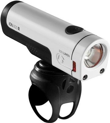 Bontrager Ion 800 R Front Bike Light