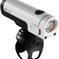 Light Bontrager Ion 800 R Headlight