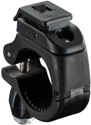 Bontrager Hard-Mount Ion Light Bracket