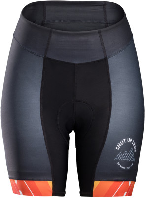 Bontrager Shut Up Legs Women's Short