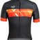 Jersey Bontrager Shut Up Legs X-Large Black