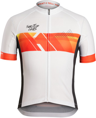 Bontrager Shut Up Legs Jersey