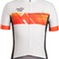 Jersey Bontrager Shut Up Legs XX-Large White