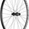 Wheel Rear Bontrager KoveePro 29 148 Clincher Charcoal
