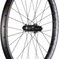 Wheel Rear Bontrager LinePro40 27.5 148 Charcoal