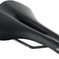 Saddle Bontrager Sport Men's Black