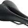 Saddle Bontrager Sport Women's Black