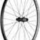 Wheel Rear Bontrager KoveePro 29 142 Clincher Charcoal