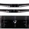 Bar Bontrager Race X Lite Lowriser 5Mm 720Mm Carbon