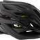 Helmet Bontrager Circuit MIPS Black Medium CE