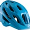 Helmet Bontrager Rally MIPS Blue Medium CE