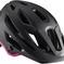 Helmet Bontrager Rally Women's MIPS Black/Pink Large CE