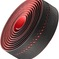 Bar Tape Bontrager Grippytack Black/Red