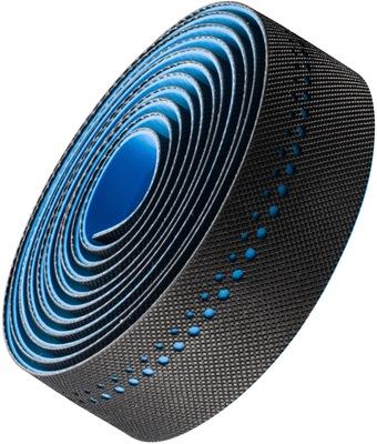 Bontrager Grippytack Handlebar Tape Set