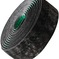 Bar Tape Bontrager Velvetack  Black/Green