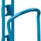 Water Bottle Cage Bontrager Hollow 6mm California Sky Blue