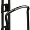 Water Bottle Cage Bontrager Hollow 6mm Black