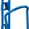 Water Bottle Cage Bontrager Hollow 6mm Waterloo Blue