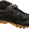 Shoe Bontrager Rhythm 44 Black