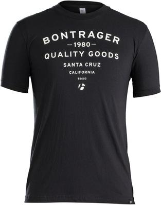 Bontrager Type T-Shirt
