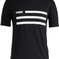 Shirt Trek Flag T X-Large Black