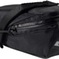 Bag Bontrager Elite Seat Pack Small Black